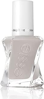 Essie Gel Couture - First Impression - 0.46oz / 13.5ml