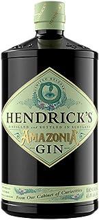 """Hendrick""""s Gin Amazonia Gin 1 x 1l"""