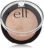 e.l.f.   Baked Highlighter, Sheer Shimmering Color, Moonlight Pearls, 0.16 Ounce