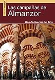 Las campañas de Almanzor