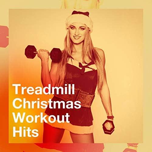 Fitness Cardio Jogging Experts, Workout Crew, Workout Rendez-Vous