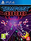 Arcade Style Shooter: Blast down hordes of enemies in this fast-paced arcade style shoot 'em up. Fantastical World: Experience Tempest 4000's mind-blowing and colorful graphics in beautiful 4K resolution. 3 Game Modes: Pick from 3 different game mode...
