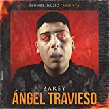 Angel Travieso