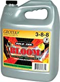 Fertilizante / Estimulador de Floración Grotek Solo Tek Bloom (4L)