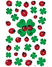 AVERY Zweckform 4400 decoratieve stickers