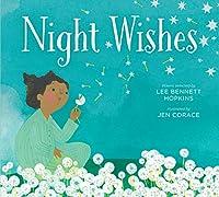 Night Wishes
