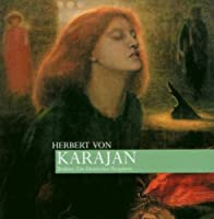 Karajan Conducts Brahms: German Requiem