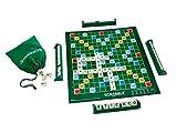 Zoom IMG-1 mattel scrabble il gioco da