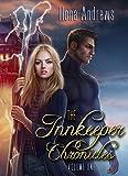 The Innkeeper Chronicles, Volume One
