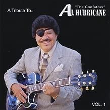 Best al hurricane sentimiento Reviews