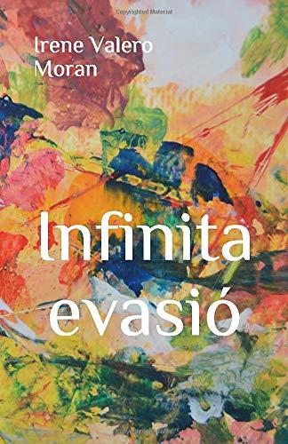Infinita evasió