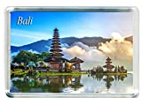 I Dream of Jeannie I131 Bali Aimant pour Le Frigo Indonesia Travel Fridge Magnet