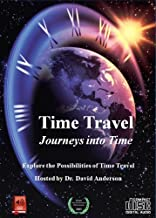 Time Travel - Journeys into Time