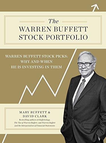 does warren buffett buy solar
