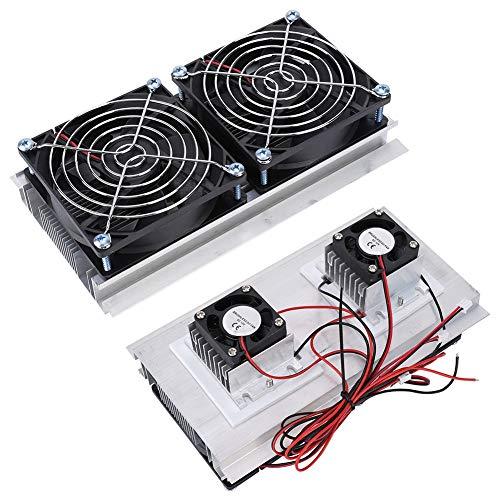 radiadores termoelectricos fabricante Labuduo