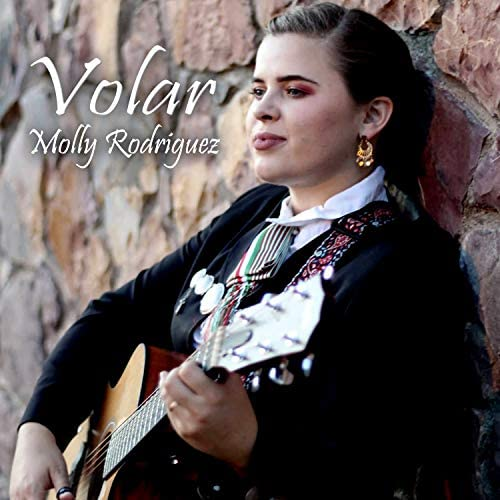 Molly Rodriguez