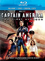 captain-america-the-first-avenger-official-dvd-cover