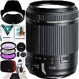 Filter Kit For Nikon Dslrs - Best Reviews Guide