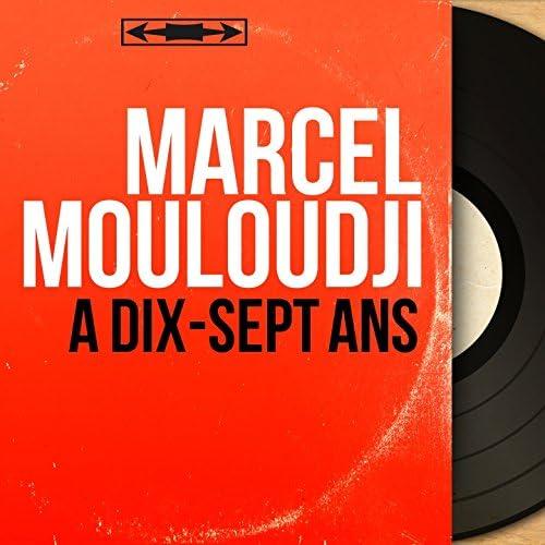 Marcel Mouloudji feat. Jacques Loussier et son orchestre