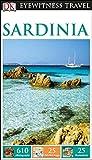 DK Eyewitness Travel Guide: Sardinia (Paperback)