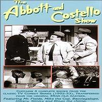 Abbott & Costello 8 [DVD]