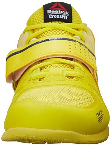 Reebok Lifter Plus 2.0 Training Shoe