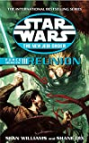 Star Wars: The New Jedi Order - Force Heretic III Reunion (English Edition)