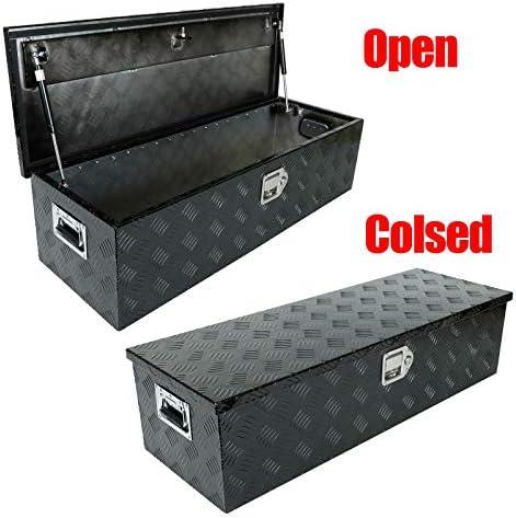 Caja de herramientas para pick up _image1