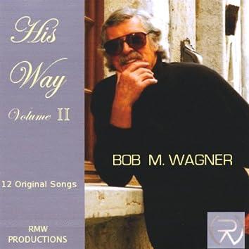 His Way Volume Ii