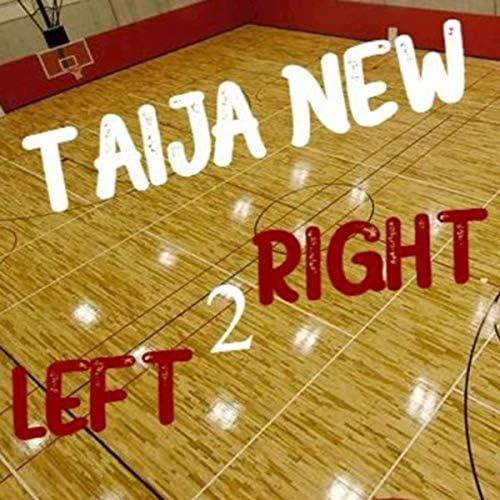Taija New