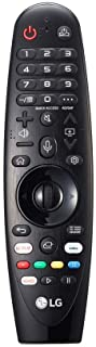 LG AN-MR19BA Smart TV Magic Remote Control (2019)