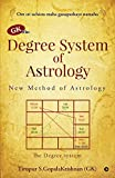 Astrology Books Review and Comparison