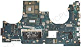 BA92-10497A Samsung NP700Z7C Laptop Motherboard w/ i7-3615QM 2.3GHz CPU