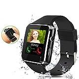 Smartwatch Bluetooth,Reloj Inteligente con...