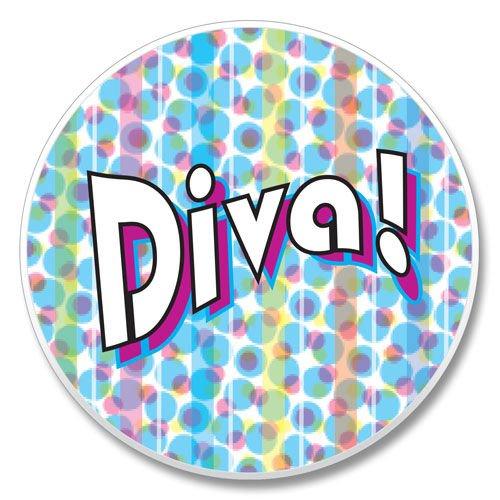 Absorbastone Diva Auto Coaster