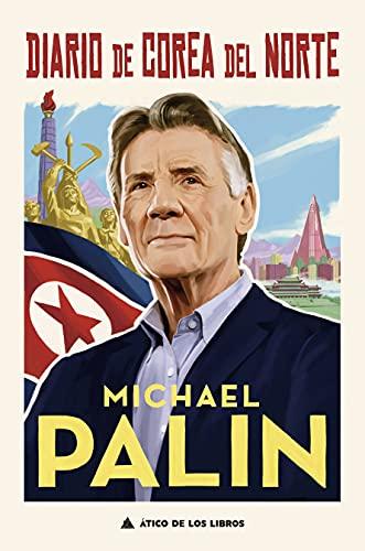 Diario de Corea del Norte: 65 (Ático de los Libros)