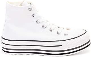 Amazon.es: Converse Zapatos para mujer Zapatos: Zapatos