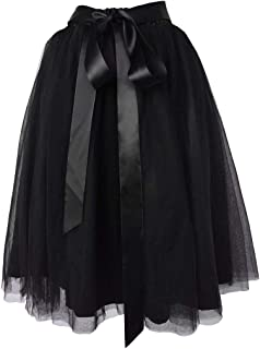 Best halloween tulle skirt Reviews