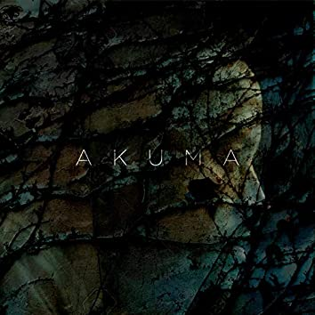 Akuma (feat. Nenot & One Dep)