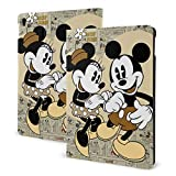 lightly Mbdpkray Mbdnnbdra Lovra Vbdntctctra Black Leather Cover Flip Funda iPad Case For Funda iPad Air3 10.5 Inch