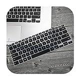Funda de protección para teclado de ordenador portátil de 14 pulgadas para Asus Zenbook 14 Ux433 Ux433Fn Ux433Fa8265 2019