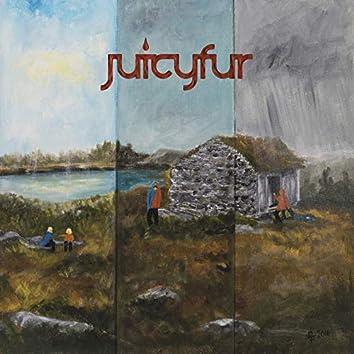 Juicyfur