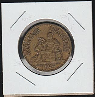 Best liberty 20 dollar gold coin 1924 Reviews