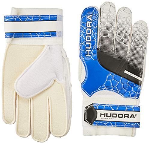 Hudora -   Torwart-Handschuhe
