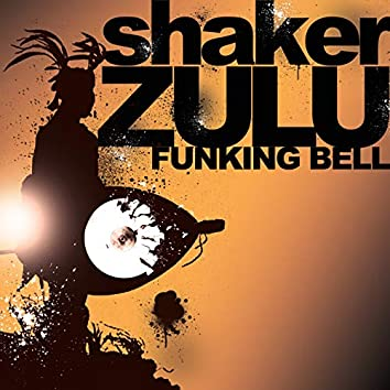 Funking Bell