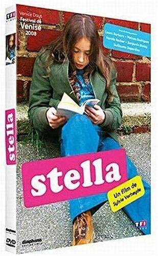 Stella [FR Import]