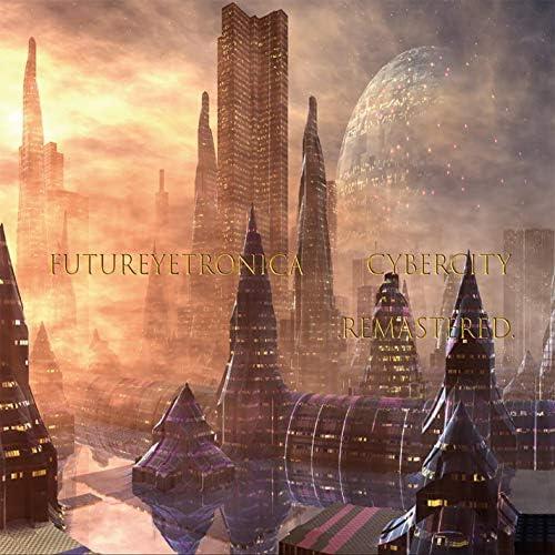 Futureyetronica