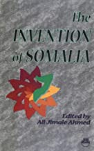 Best the invention of somalia Reviews