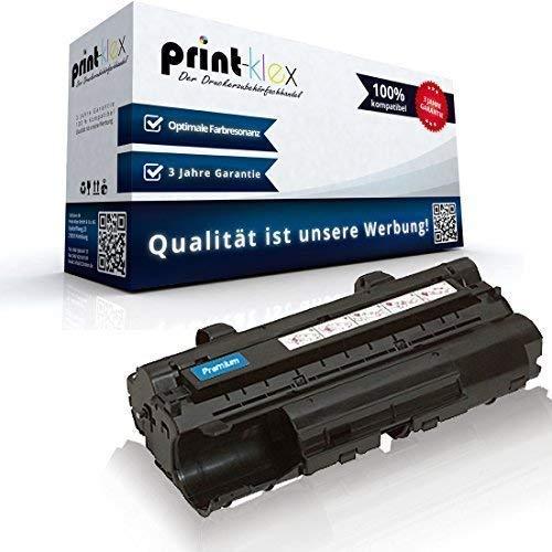 Kompatible Premium Trommeleinheit für Brother DCP-1000 Fax 8070P Intellifax 2800 Intellifax 2900 Intellifax 3800 MFC-4800 MFC-4800J DR8000 DR-8000 Drum Kit Trommel