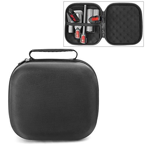 Affordable Hand-held Vacuum Cleaner Suction Head Dust-Proof Storage Bag for Dyson V7 / V8 / V10 /V11...